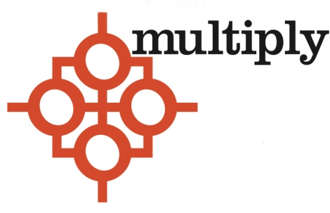 multiply_movement